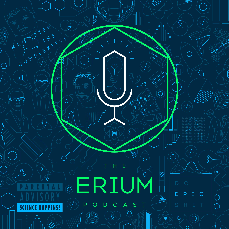 The Erium Podcast